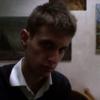 tutor a Bussero  - Stefano