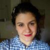 tutor a Vicenza - Maria Giulia
