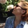 tutor a Trieste - Laura