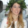 tutor a Catania - Irene