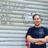 tutor a Padova - Stefano