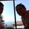 tutor a Grumo appula  - Benedetta