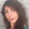 tutor a Bari  - Moira Nadia