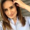 tutor a somma vesuviana - Viktoriya