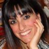tutor a L'Aquila - Ilenia