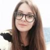 tutor a Messina - Brigitte