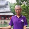 tutor a Desio - Rongrong