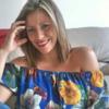 tutor a POZZUOLI - Esther