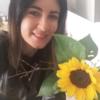 tutor a S.Nicolo - Laura