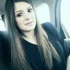 tutor a Rivoli - Francesca