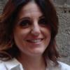 tutor a Pisa - Claudia