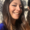 tutor a Milano - Federica
