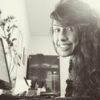 tutor a Ceccano - Daniela