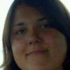 tutor a Taranto - Daniela