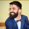 tutor a Cagliari - Mauro