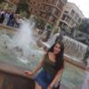 tutor a Brescia - Laura
