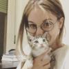 tutor a Seriate - Chiara