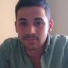 tutor a Milano - Angelo