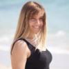 tutor a Taranto - Alessia