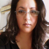 tutor a MONTICELLI TERME  - Lorena