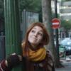 tutor a napoli - Caterina