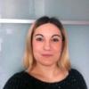 tutor a Cesena - Agnese