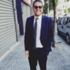 tutor a Cardito - Pasquale