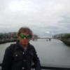 tutor a CODOGNO - Matteo