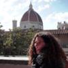 tutor a Rome - Marialuigia