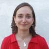 tutor a Istrana - Valentina