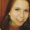 tutor a Limbiate - Alessia