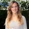 tutor a Rho - Eleonora Micaela