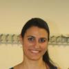 tutor a San Pietro Mosezzo  - Anna