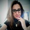 tutor a Matera - Nicoletta