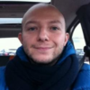 tutor a Bologna - Luca