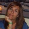 tutor a Torre Annunziata - Chiara