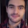 tutor a Cinisello Balsamo - Mattia
