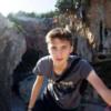 tutor a Pesaro - Francesco