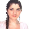 tutor a Acquedolci  - Marianna