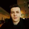 tutor a Padova - Vladimir