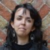 tutor a San Lazzaro di Savena - Cecilia