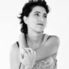 tutor a Sassari - Silvia