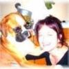 tutor a catanzaro - Debora