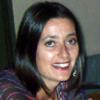 tutor a Torino - Claudia