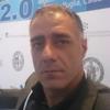 tutor a Montalto Uffugo - Marco Antonio