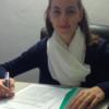 tutor a Urgnano - Manon