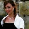 tutor a Monticelli Brusati - Alessandra
