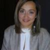 tutor a Sovizzo - Cristina