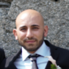 tutor a MELITO DI PORTO SALVO - BRUNO