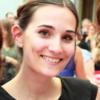 tutor a Brescia - Barbara